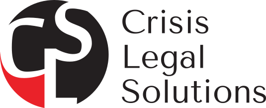Crisis Legal Solutions